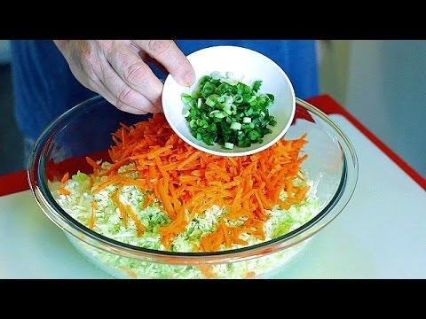 classic-coleslaw-recipe