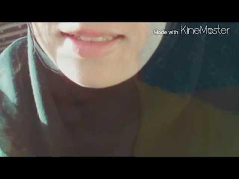 Kemesraan-iwan fals ft. Ariel Noah ft. Momo Geisha ft. Giring Nidji ft. Rian d'masiv