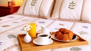 Что нельзя есть на завтрак. 10 запрещенных продуктов.
