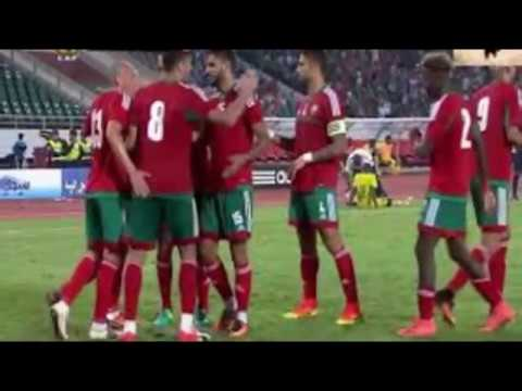 Maroc Togo streaming live Maroc vs Togo en direct CAN 2017