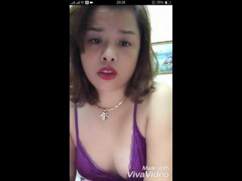 Bigo live U40 chat sex