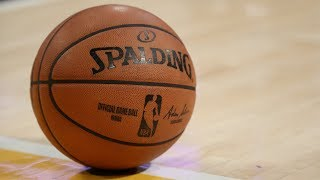 NBA Suspends 2019-20 Season Indefinitely!