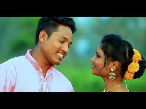 New Jhumur Video    Hariali Chai Ke Bagan by SUNIT SANJU