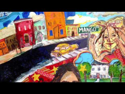 The House on Mango Street by Sandra Cisneros, Overview, Characterization, Symbols, and Themes