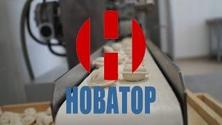 видео Как выбрать оборудование для производства пельменей: цена, фото