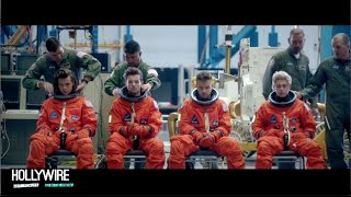 Video One Direction 'Drag Me Down' Music Video! download MP3, 3GP, MP4, WEBM, AVI, FLV Desember 2017