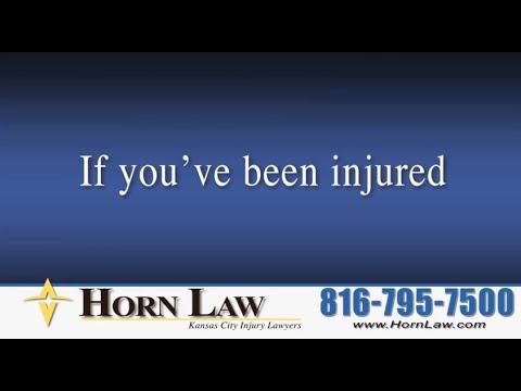 Liberty Injury Lawyers | 816 795 7500 | Missouri