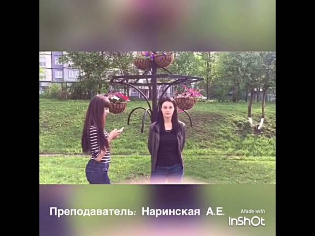 Изображение предпросмотра прочтения – АлёнаНаринская читает произведение «Каменный гость» А.С.Пушкина
