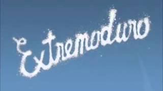 Extremoduro. La Ley Innata. (Completo) Real HQ.