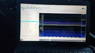 Youtube - AEM WBO2 Interfacing with HP Tuners through EGR on
