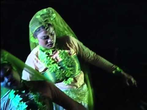 Balmiki Prativa - Performance by inmates of West Bengal correctional homes [ Part 1 of 4 ]
