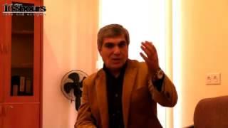 Արամ Սարգսյանը՝ նախընտրական դաշինքների և զարգացումների մասին