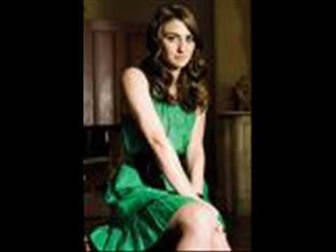 Vegas- Sara Bareilles (lyrics in info)