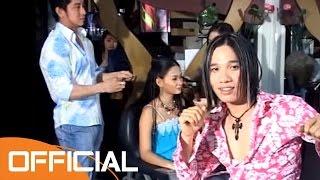 Yêu Thiệt Mà - Mai Sỹ Đằng [Official]