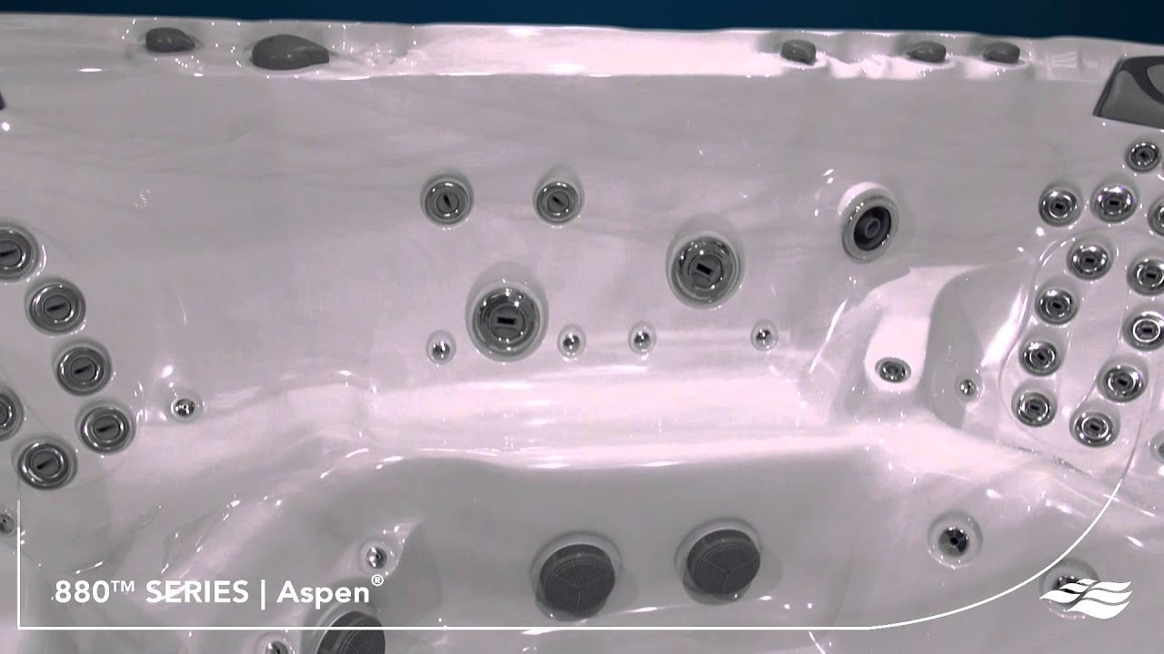 sundance 880 aspen tub tubs salt lake city youtube