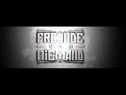 Vega feat Freund von Niemand - Solang es schlägt