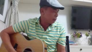 Thu hát cho người