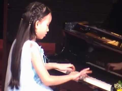 lop piano tai ha noi: trung tam nghe thuat 63 an duong vuong 094 68 369 68