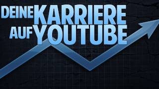 DKaY (4): Vorbereitungen für YouTube - 2.1 Hardware - 2.2 Konsolen Hauppauge Colossus
