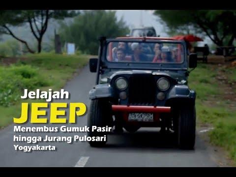 jelajah-jeep-jogja-menembus-gumuk-pasir-hingga-jurang-pulosari
