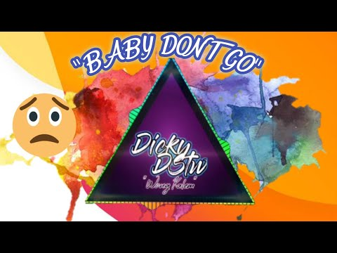 dj-baby-don-t-go---alan-walker-x-trap-gamelan