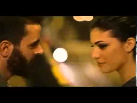 Ivi Adamou feat TU   Madness Official Video Clip