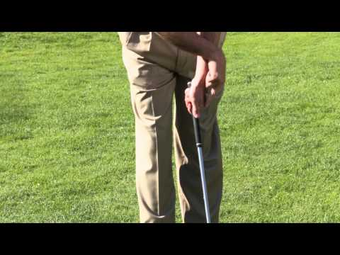 how-to-golf-with-a-weak-right-hand-grip-:-golf-tips