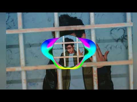 Pyar Ek Dard || Rjfalin || UD Nag || RKM Sounds || Sad Song 2018