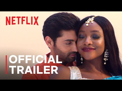 Namaste Wahala | Official Trailer | Netflix