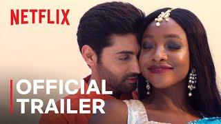 Namaste Wahala   Official Trailer   Netflix