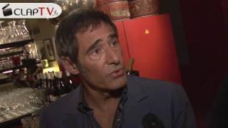EXCLU : ERREUR DE LA BANQUE EN VOTRE FAVEUR : Interviews