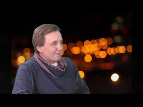 Pro Selo Channel: Олег Телятник