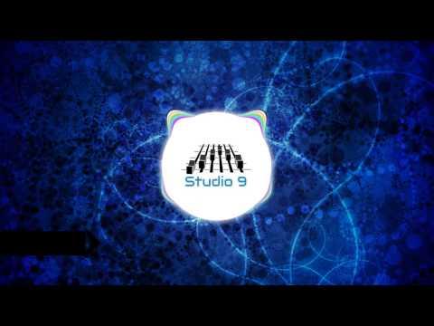 M83 vs The Chainsmokers - Midnight Paris (Nick Davy & Whaler Mashup) [Ultra 2017]