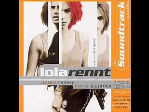 Run Lola Run - Believe