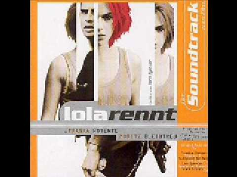 Run Lola Run  Believe