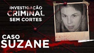 Serie investigação criminal brasil assistir online