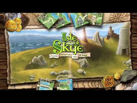 the isle free download 2018 android