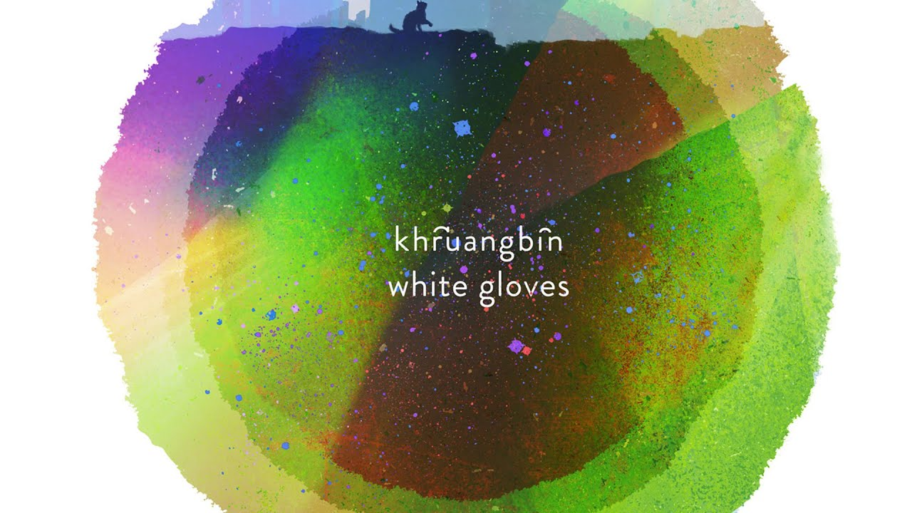 khruangbin-white-gloves-late-night-tales