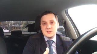 Обучение, рост и развитие  Амир Кутлияров