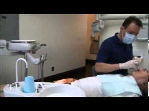 Gallery Dental Centre in Whitby, ON - Goldbook.ca