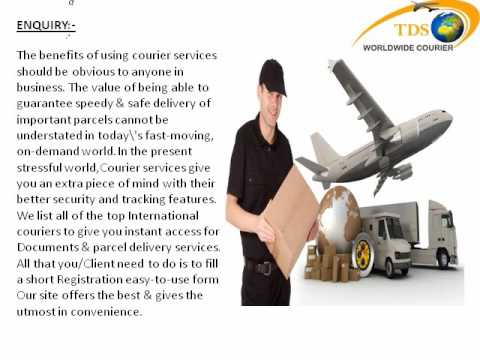 courier to canada from delhi, India dhl courier seervices
