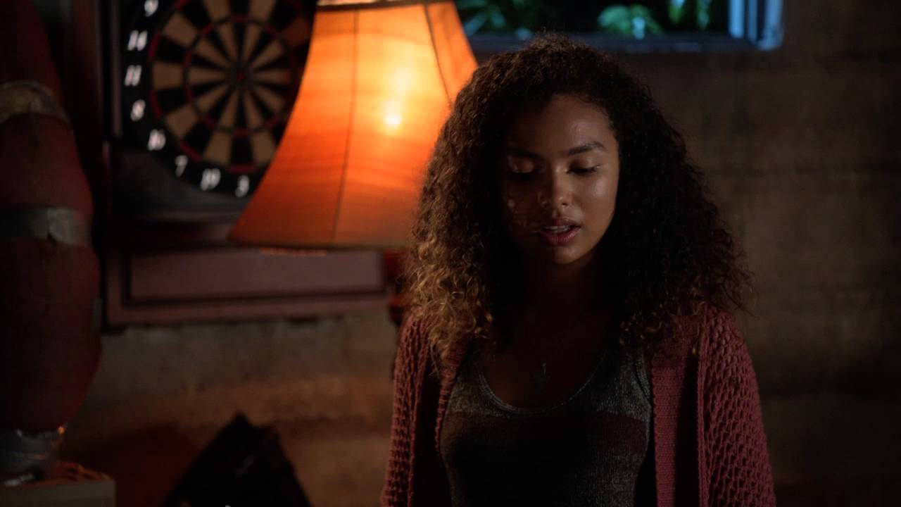Download Recovery Road 1x06 Clip: Wes & His Brother  | Freeform