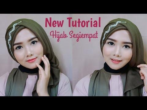 Untuk pembelian Hijab yg aku pake disini bisa langsung klik link ini yah ; https://invol.co/cljmm9 ) subscribe ini link ini ya....