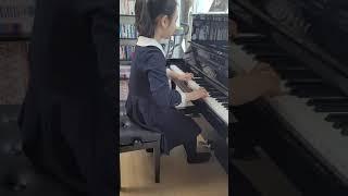 베토벤 소나타 10번 사장조 Op.14 No.2