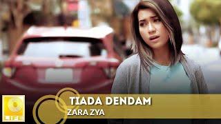 Zara Zya - Tiada Dendam MP3 MP3