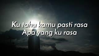 Lirik lagu KOTAK Pelan-Pelan Saja Cover By Tami Aulia(lyrics)