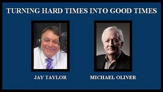 Michael Oliver Shares His Insights on Gold