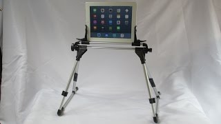 AFUNTA Tablet Holder Mount