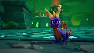 [Full Stream] I'm not addicted to this game... honest l Spyro Reignited Trilogy l Part 3