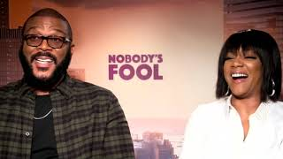 tyler-perry-talks-about-being-behind-the-camera-on-nobody-s-fool